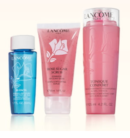 QQ截图20200918172811 - Lancome Gift With Purchase 2020