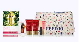 QQ截图20200922171152 - Clarins gift with purchase 2020
