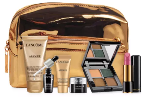 QQ截图20200923150439 - Lancome Gift With Purchase 2020