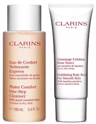 QQ截图20200926161449 - Clarins gift with purchase 2020