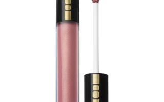 XX414JU 1S9HFVT@O4 1 320x200 - Pat McGrath 's Lip gloss 2020