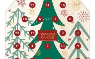Yankee Candle UK 2020 Advent Calendar 2020 320x200 - Yankee Candle UK 2020 Advent Calendar 2020 – AVAILABLE NOW!