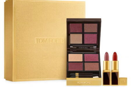 1 23 450x300 - Tom Ford Makeup Gift Sets Holiday 2020