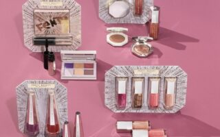 1 24 320x200 - Fenty Beauty Holiday Collection 2020