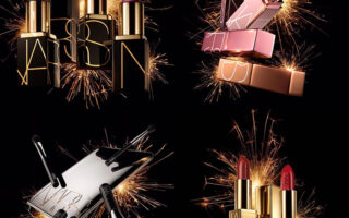 1 26 320x200 - Nars Holiday Collection 2020
