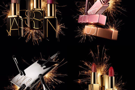 1 26 450x300 - Nars Holiday Collection 2020