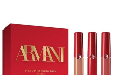 1 9 450x300 - Armani Beauty Holiday Gift Sets 2020