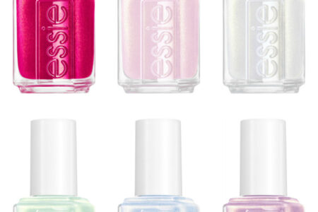 1111111111 450x300 - Essie Winter Trend Nail Polish Collection 2020