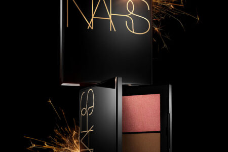 2222222222222 450x300 - Nars Iconic Glow Cheek Duo