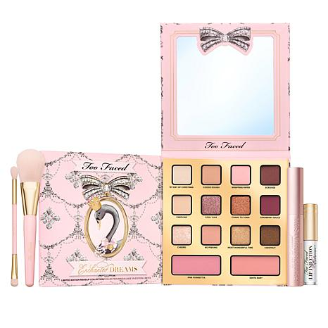 3 11 - Too Faced Enchanted Dreams Collection 2020