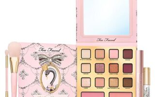 3 12 320x200 - Too Faced Enchanted Dreams Collection 2020