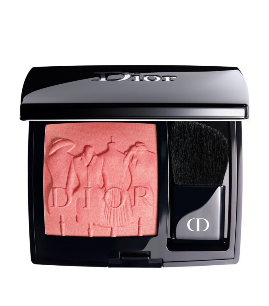 4 13 - Dior Limited Edition New look '47 Holiday Collection 2020