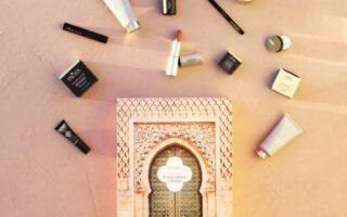 4 16 320x200 - INIKA Beauty Advent Calendar 2020