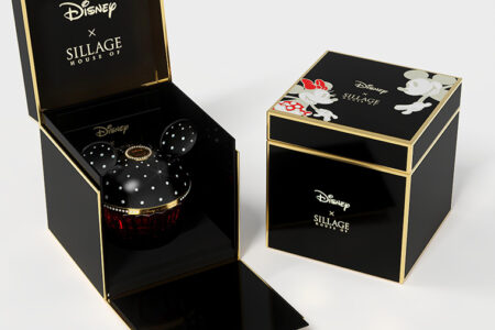 4 18 450x300 - House of Sillage x Disney Holiday Collection 2020