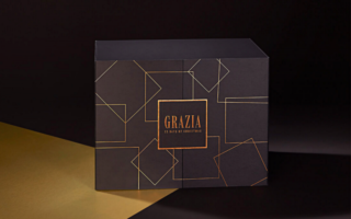 4444444444444 320x200 - Glossybox x Grazia 12 Days of Christmas Advent Calender 2020