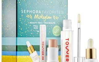 7 1 320x200 - Sephora Favorite Sets for Holiday 2020