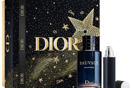 8 450x300 - Dior Holiday Makeup&Fragrance Gift Sets 2020