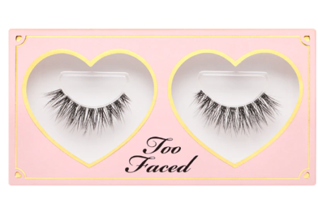 GF6 X6655LX9KY 450x300 - Too Faced Better Than Sex Faux Mink Lashes