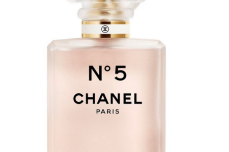 MQZ6K5IAWRUIV89R3NR 450x300 - Chanel No 5 The Hair Mist