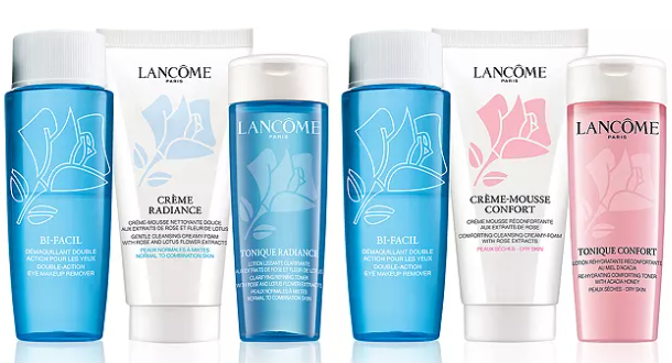List Of Lancome Gift With Purchase 2020 Schedule Chic Moey