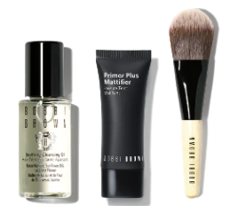 QQ截图20201022160243 - Bobbi Brown gift with purchase 2020