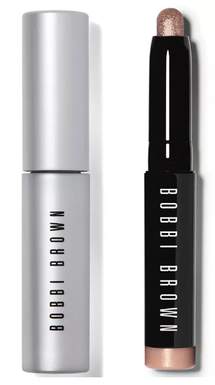 QQ截图20201022160623 - Bobbi Brown gift with purchase 2020