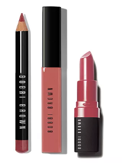 QQ截图20201022161034 - Bobbi Brown gift with purchase 2020