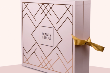 8 1 450x300 - Beauty & Seoul Beauty Advent Calendar 2020