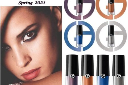 A BJ15OTXX91C7IL 450x300 - Giorgio Armani Charismatic Eye Collection Spring 2021