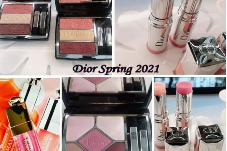 HHNXZL5338IO0PZV78H 450x300 - Dior Pure Glow Makeup Collection Spring 2021