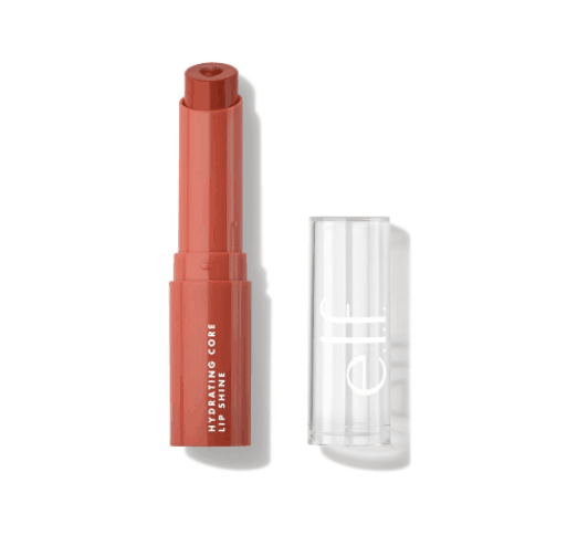 SK2 3MI39JFYL@CTKM - ELF Hydrating Core Lip Shine