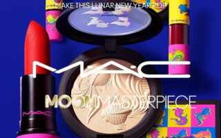 1 13 320x200 - MAC Moon Masterpiece Spring Collection 2021