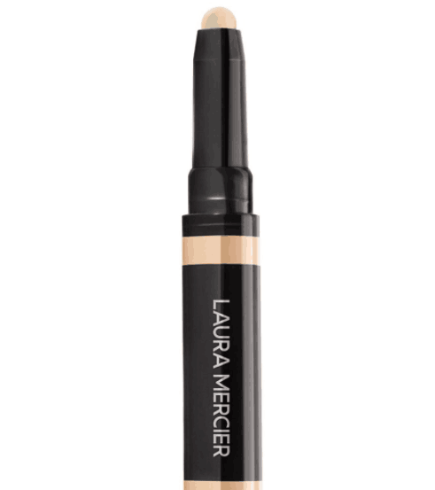 ADB85HCMR2G9XF2UK - Laura Mercier Secret Camouflage Concealer Duo Stick