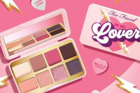 AY8XU97Z2O1XDFUBGV9 450x300 - Too Faced Be My Lover Doll Sized Eyeshadow Palette