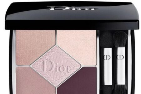MYT5I848G2MTSNJF63N 450x300 - Dior Toile de Jouy Makeup Collection Spring 2021