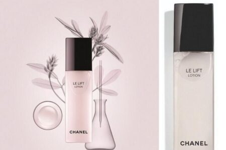 QQPC3QMAGLLZQTQ5ACI 450x300 - Chanel Le Lift Lotion Renewed 2021