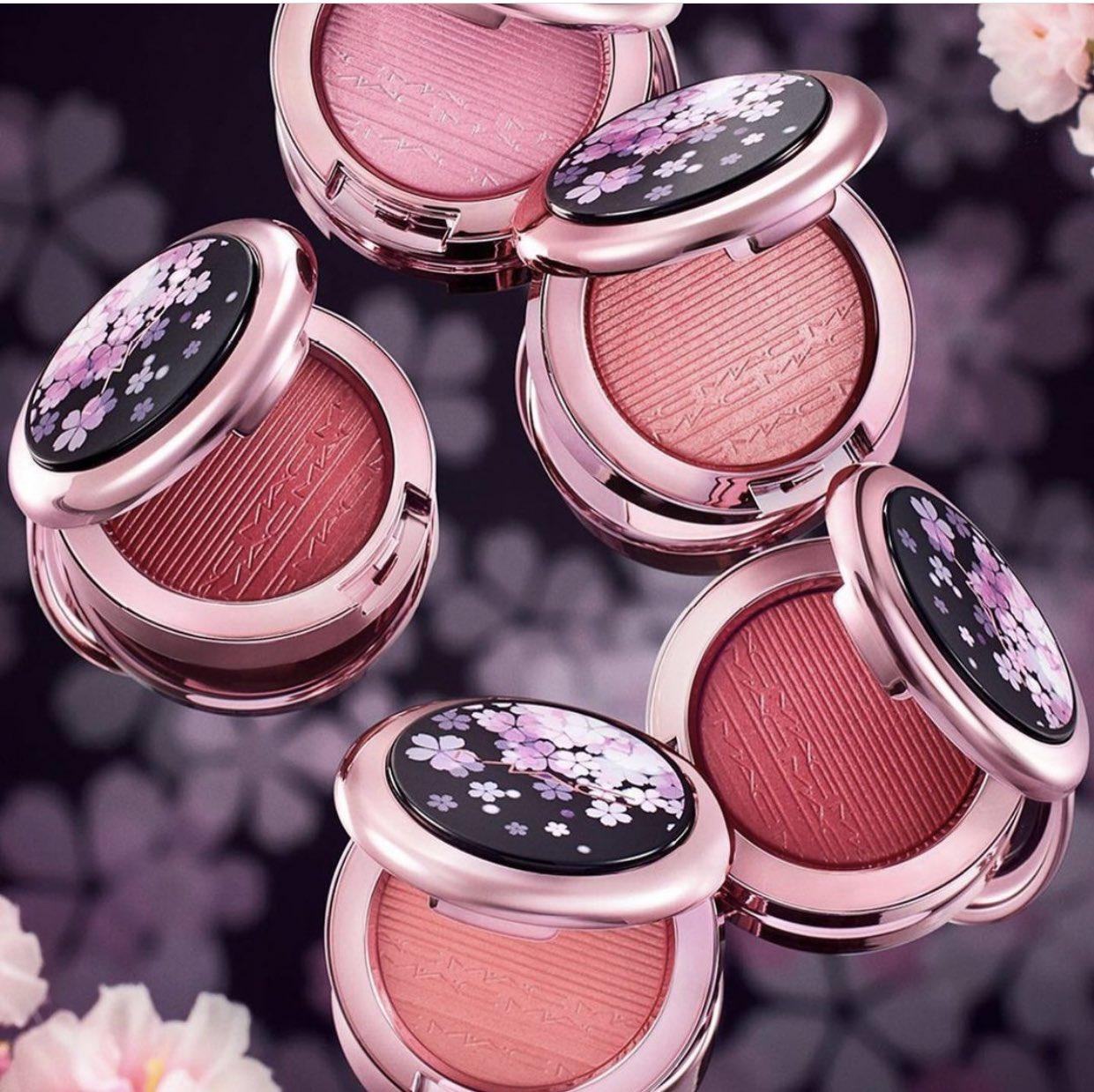 MAC Cosmetics All-Star Kit Just $15 Shipped + FREE Full