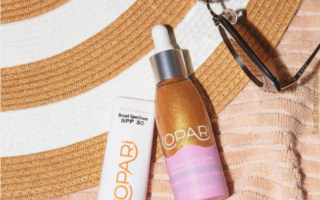 111111111111 320x200 - Ulta Beauty Summer Sale 2021