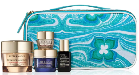 5 Pc. All Day Glow Set - Today's Best-Selling Beauty Products at Macy's