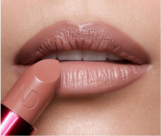 650I W6QW9QS PVL9G - Natasha Denona Amorosa Love Collection Lipstick