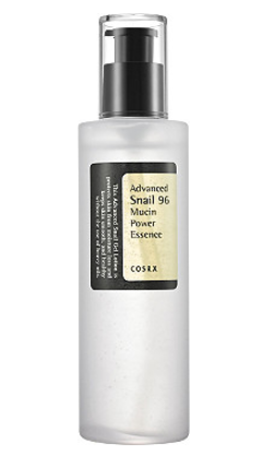 Advanced Snail 96 Mucin Power Essence - Ulta Beauty Love Your Skin Event 2021