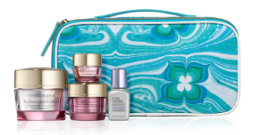 All Day Radiance Set - Nordstrom Best Sales & Deals This Week