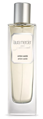 Ambre Vanille Eau Gourmande Eau de Toilette - Today's Best-Selling Beauty Products at Macy's