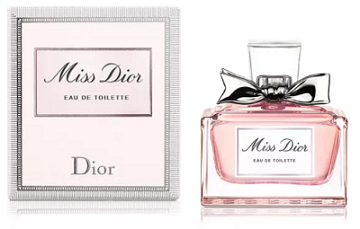 Choose your Miss Dior Mini Deluxe with any large Dior Womens Fragrance Purchase - Today's Best-Selling Beauty Products at Macy's