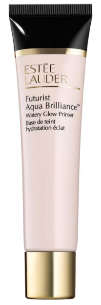 Futurist Aqua Brilliance Watery Glow Primer 1.3 oz. - Today's Best-Selling Beauty Products at Macy's