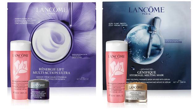 GET MORE Spend 70 and choose a skincare bonus trio. Total gift worth up to 228 - Today's Best-Selling Beauty Products at Macy's