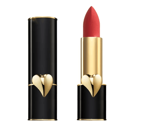 MKD77292H5BVYRJOWE8 - Pat McGrath Crimson Couture Lip Kit