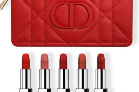 MYDADSZPYBW34JPDT 450x300 - Dior Rouge Couture Colour Refillable Lipstick Collection