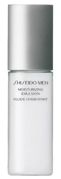 Men Moisturizing Emulsion 3.3 oz - Today's Best-Selling Beauty Products at Macy's