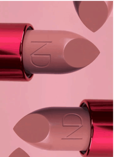 PSU7PIOV27D RQNDBMF - Natasha Denona Amorosa Love Collection Lipstick